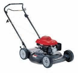 Where To Buy Honda Lawn Mowers Honda Hrs Lawn Mower Parts