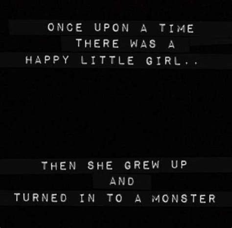 Once Upon A Time Storytales Includes 6 Stories Str Stale Once 339 best frases libros images on quotes dating and