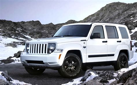 jeep meaning definition of jeep 28 images 25 best ideas about