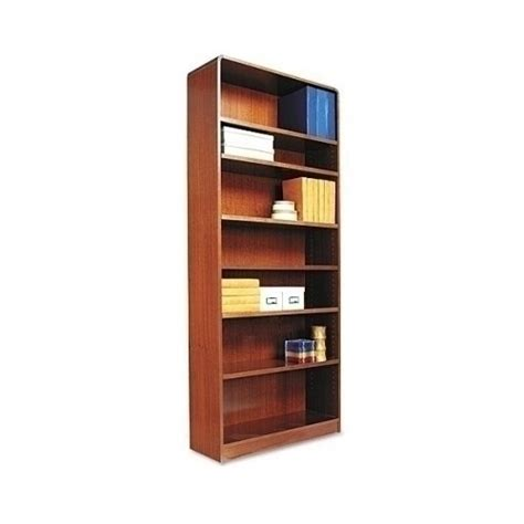 bookshelf mc 28 images bookcases mc office furniture