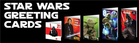 Star Wars Gift Cards - star wars costumes and toys star wars toys and gifts at jedi robe com