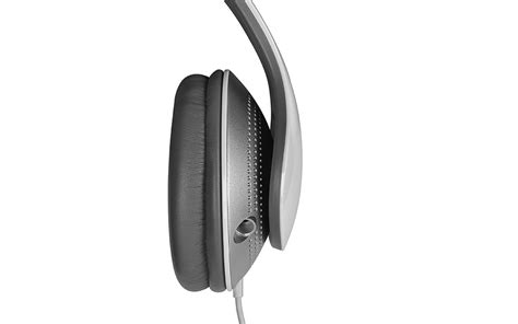 Edifier K830 K 830 High Quality Multimedia Headset With Mic Black edifier k830 headphones with microphone black white