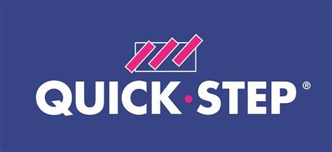 step logo profifloor
