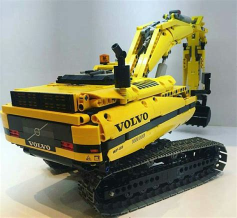 best technic lego best 25 lego technic ideas on lego technic