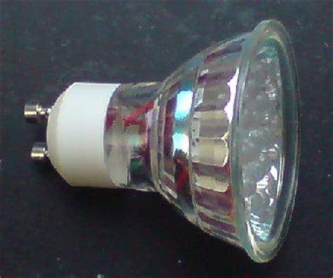 240 volt led light bulbs 240v led light bulbs reuk co uk
