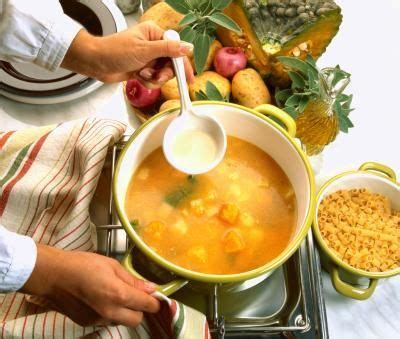 soft food ideas for the elderly vegetarian cooking cooking and food ideas