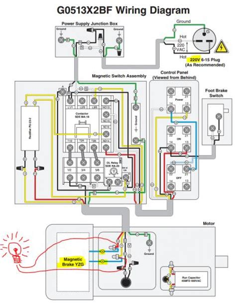 indicator light wiring diagram wiring diagram manual
