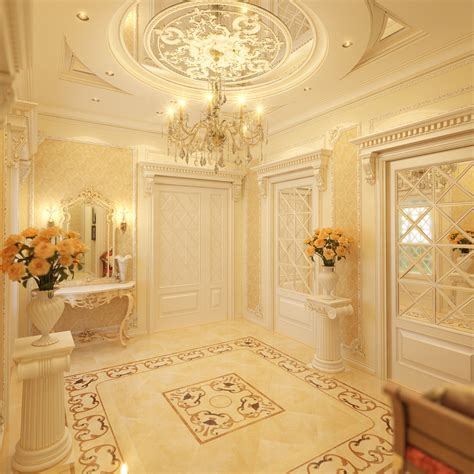 Royal Home Designs ! Home Designing