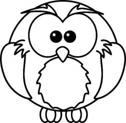 printable owl coloring pages printable coloring owl diy girly birthday