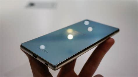 best price xperia z3 sony xperia z3 uk release date price specification pre