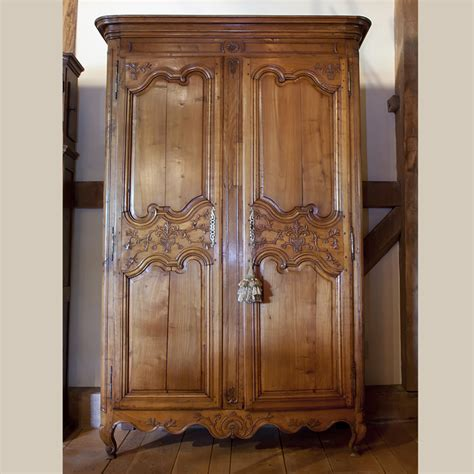 french country armoire country french and english antique furniture and accessories cabinets antique