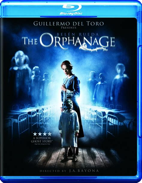quarantine dvd release date february 17 2009 the orphanage dvd release date april 22 2008