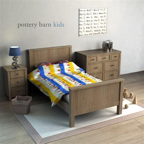 pottery barn bedroom set emejing pottery barn bedroom furniture ideas