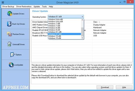 Uml Drawer by Gridraw Real Time Uml Drawer With Automatic Layout