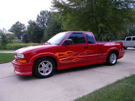 heat ls for sale chevrolet s 10 for sale page 23 of 39 find or sell