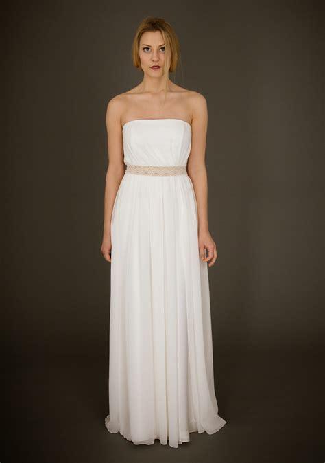 hochzeitskleid berlin hochzeitskleider berlin gebraucht stylische kleider f 252 r