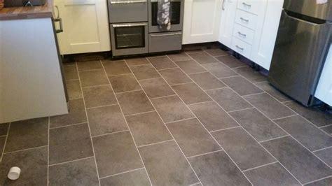 Kitchen Floor Design Ideas Karndean Design Flooring Spence Carpets