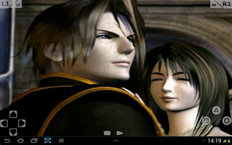emuparadise final fantasy viii final fantasy viii ntsc u disc2of4 iso