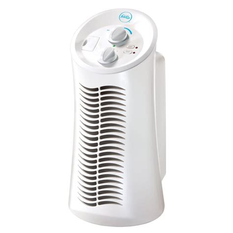 air purifier vision remote view store