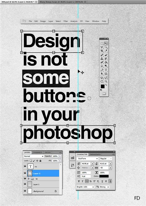 tutorial design quotes 101 inspirational quotes for designers webdesigner depot