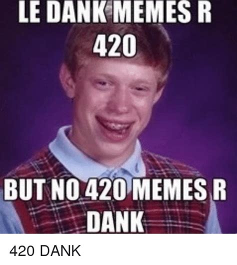 Funny 420 Memes - funny le dank memes of 2017 on sizzle le dank maymay