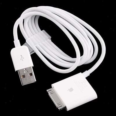 apple bluetooth headset charger buy wholesale usb charger cable for apple bluetooth