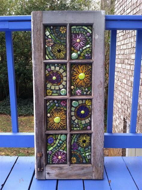 stained glass mosaics original projects for beginners and crafts books 189 best images about windows mosaics more on