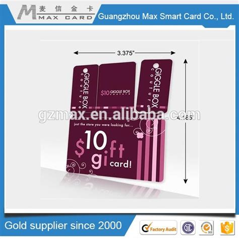 gift card manufacturers gift card discount discount gift cards buy direct from china manufacturer buy gift card