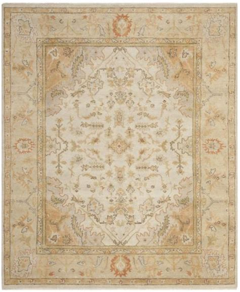 ralph area rugs rug rlr6953a norwich ralph area rugs by rug runner runner rugs and area rugs