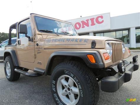 desert jeep wrangler jeep wrangler desert sand color images