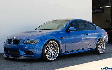 bmw e92 this one sick bmw e92 m3 makes us think before