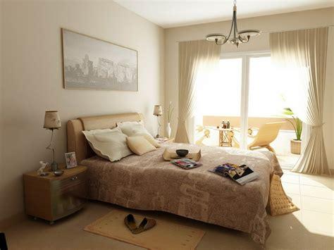 Kleines Gästezimmer Einrichten by Wohnzimmer Blau Grau Braun