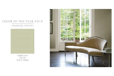 benjamin moore bedroom colors 2014 2015 benjamin moore color trends 204 park