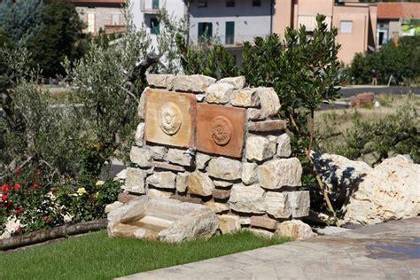 pietre in giardino pietre in giardino fl33 187 regardsdefemmes