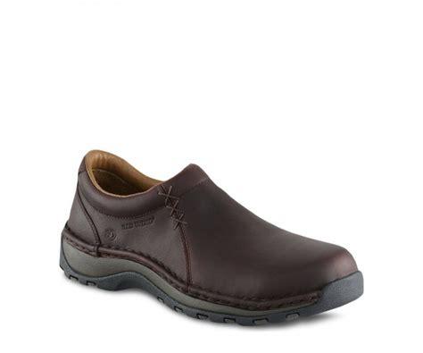 Sepatu Cewe 302 wing 2322 www esemessafety