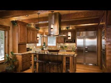 a frame house pictures gallery of timber frame homes youtube