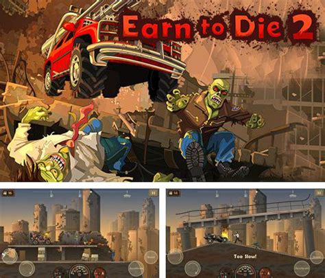 earn to die full version for iphone iphone racing games download free racing games for ios 6