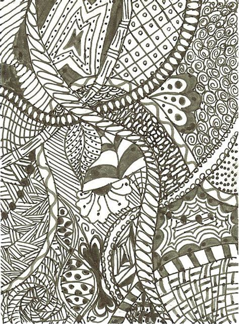 google images zentangle zentangles names google search art pinterest