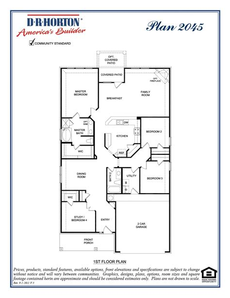 dh horton floor plans 100 dh horton floor plans the sedona home plan by dr horton in washington state