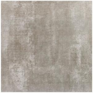 ivy hill tile essential cement dark gray