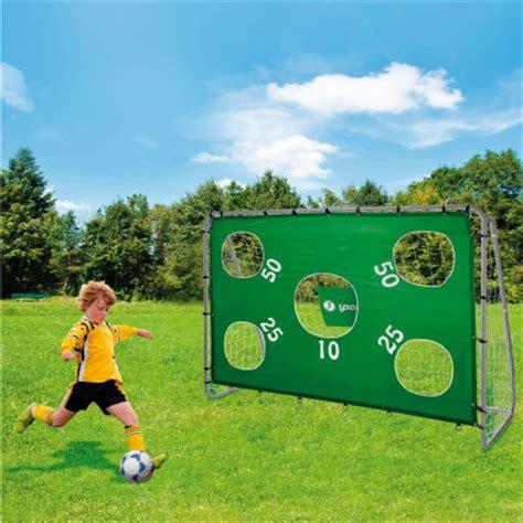 but de foot avec cible aldi — france archive des