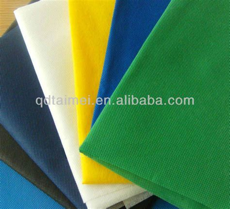 Landscape Fabric Differences Pp Non Woven Agricultural Mat Landscape Fabric