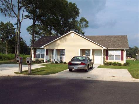 Low Income Apartments Hammond La Woodlands Apartments Hammond La 28 Images Hammond