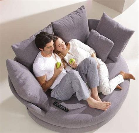 perfect cuddling couch 25 best ideas about cuddle chair on pinterest cuddle