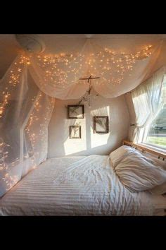 cheap bedroom fairy lights my room is going to be like this future home decor