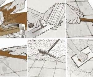 Installing Wall Tile How To Install Tile Like A Pro