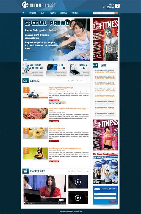 jasa pembuatan website pembuatan toko online jasa pembuatan website online di padang sumatera barat
