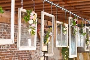 rustic shabby chic wedding wedding party ideas