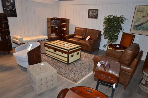 magasin canapé brest magasin canap brest amazing magasin de canape en cuir