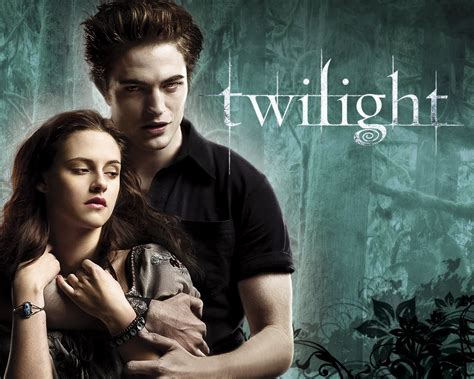 twilight wallpapers for desktop edward and bella twilight wallpaper edward bella jacob wallpaper